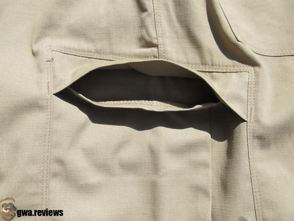 "Vertx Phantom LT Pant (different material than the ""Original"" pant) IMG_0034copy"