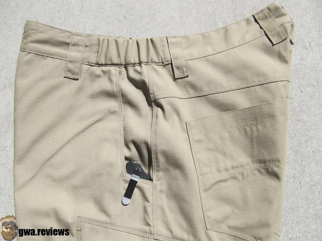 "Vertx Phantom LT Pant (different material than the ""Original"" pant) IMG_0035copy"