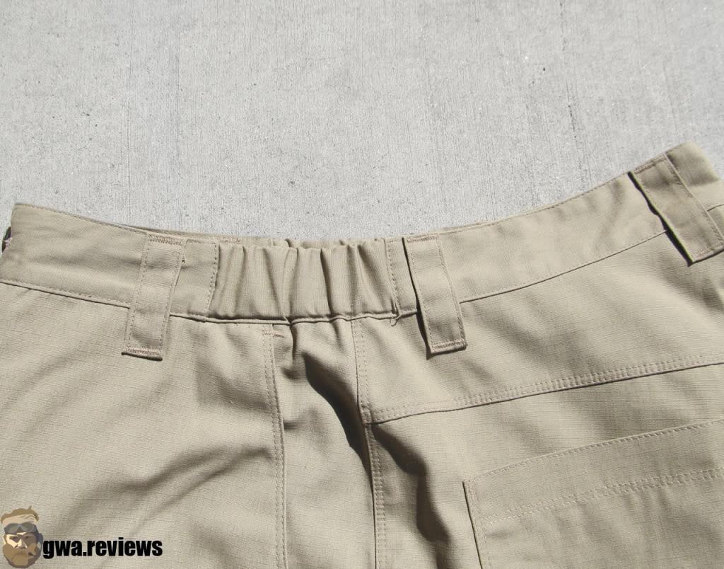 "Vertx Phantom LT Pant (different material than the ""Original"" pant) IMG_0040copy"