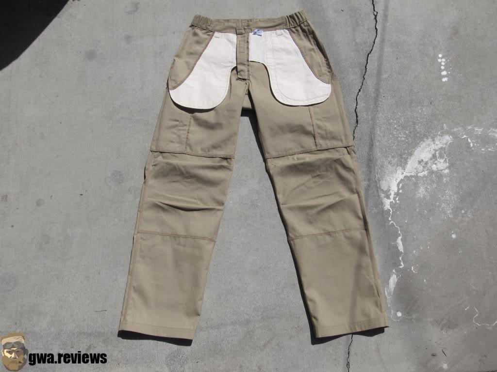 "Vertx Phantom LT Pant (different material than the ""Original"" pant) IMG_0043copy"