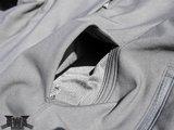 Vertx Soft Shell Jacket Th_IMG_0019copy