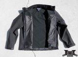 Vertx Soft Shell Jacket Th_IMG_0025copy