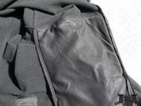 Vertx Soft Shell Jacket Th_IMG_0034copy