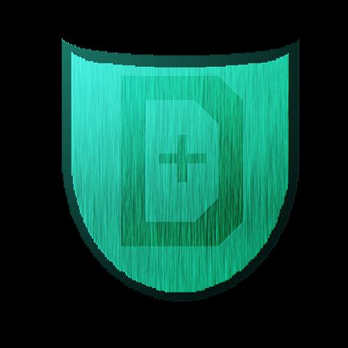 Zidocraft beta website - Page 2 Shield_Diamond_zps4309229a