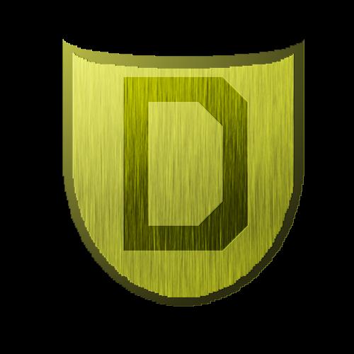Zidocraft beta website - Page 2 Shield_Gold_zpscd03516b