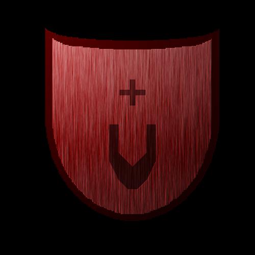 Zidocraft beta website - Page 2 Shield_Netherrack_zps743a0642