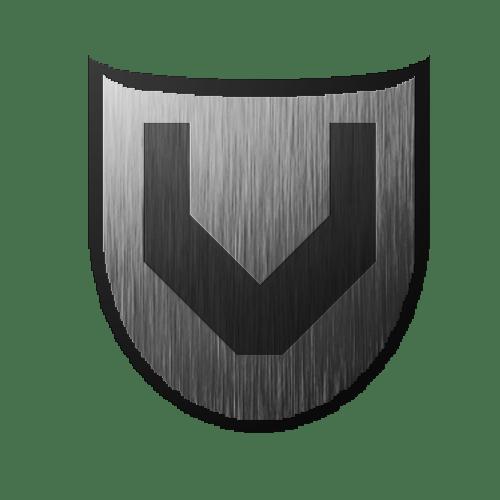 Zidocraft beta website - Page 2 Shield_Stone_zps81309572