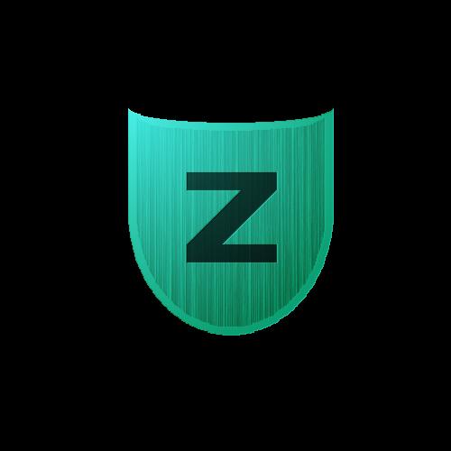 Zidocraft beta website - Page 2 Shield_diamond_zps0748f4f9