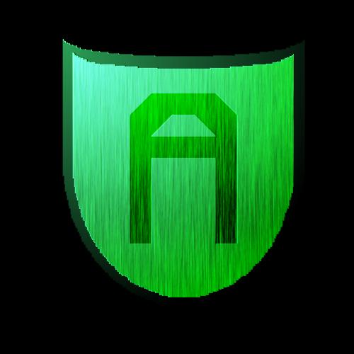 Zidocraft beta website - Page 2 Shield_emerald_zpsd6ce186f