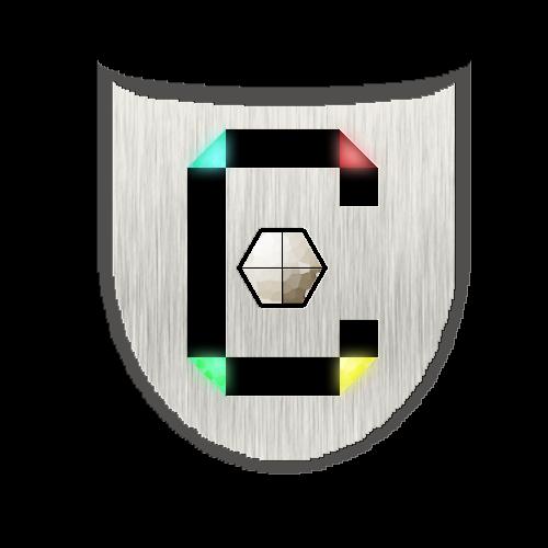 Zidocraft beta website - Page 2 Shield_quartz_zpsd003ae81