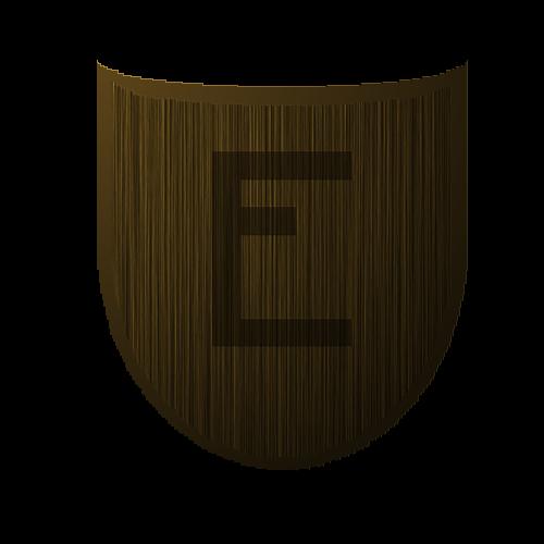 Zidocraft beta website - Page 2 Shield_wood_zps0636bf7c