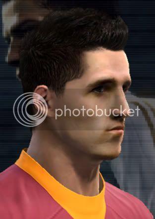faces2012-thetiger!  Erik LAMELA (ROMA) Coco2-1