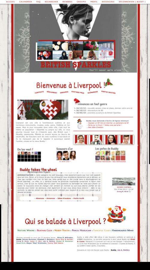 → DESIGN : ON DONNE SON AVIS ? - Page 6 DesignNoelBS