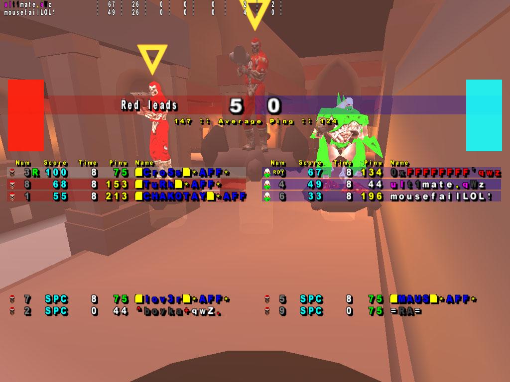 AFF vs qwz (35-4) (39 games) Shot0000-86