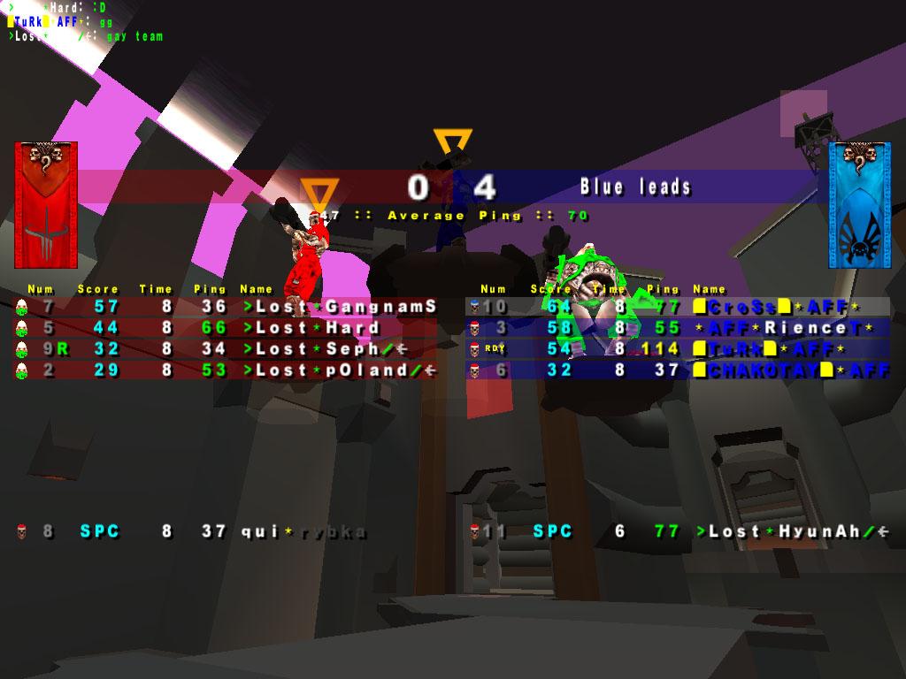 AFF vs lost (12-1) (13 games) Shot0000-92