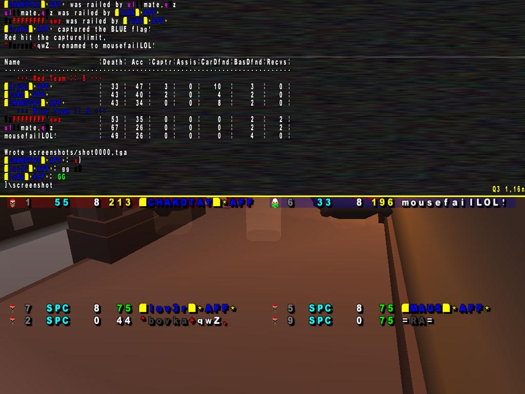 AFF vs qwz (35-4) (39 games) Shot0001-54