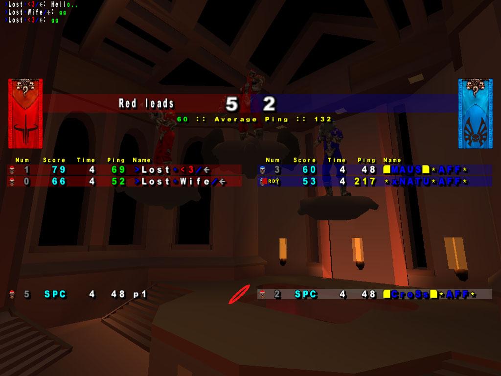 AFF vs lost (12-1) (13 games) Shot0002-45