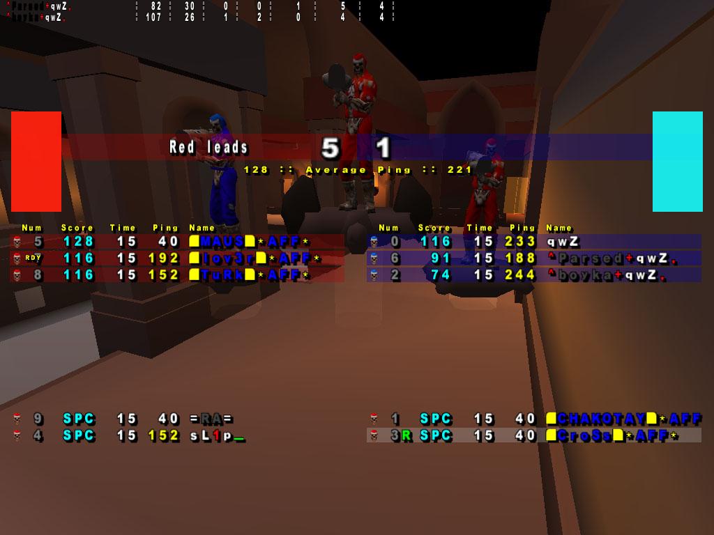 AFF vs qwz (35-4) (39 games) Shot0002-46