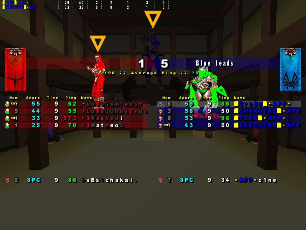 AFF vs LoVe (3-0) (3 games) Shot0002-55