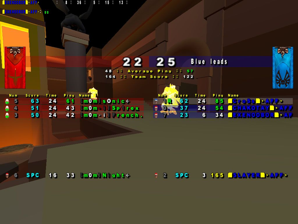 AFF vs m0m (2-0) (2 games) Shot0002-56_zpsa39a33a9