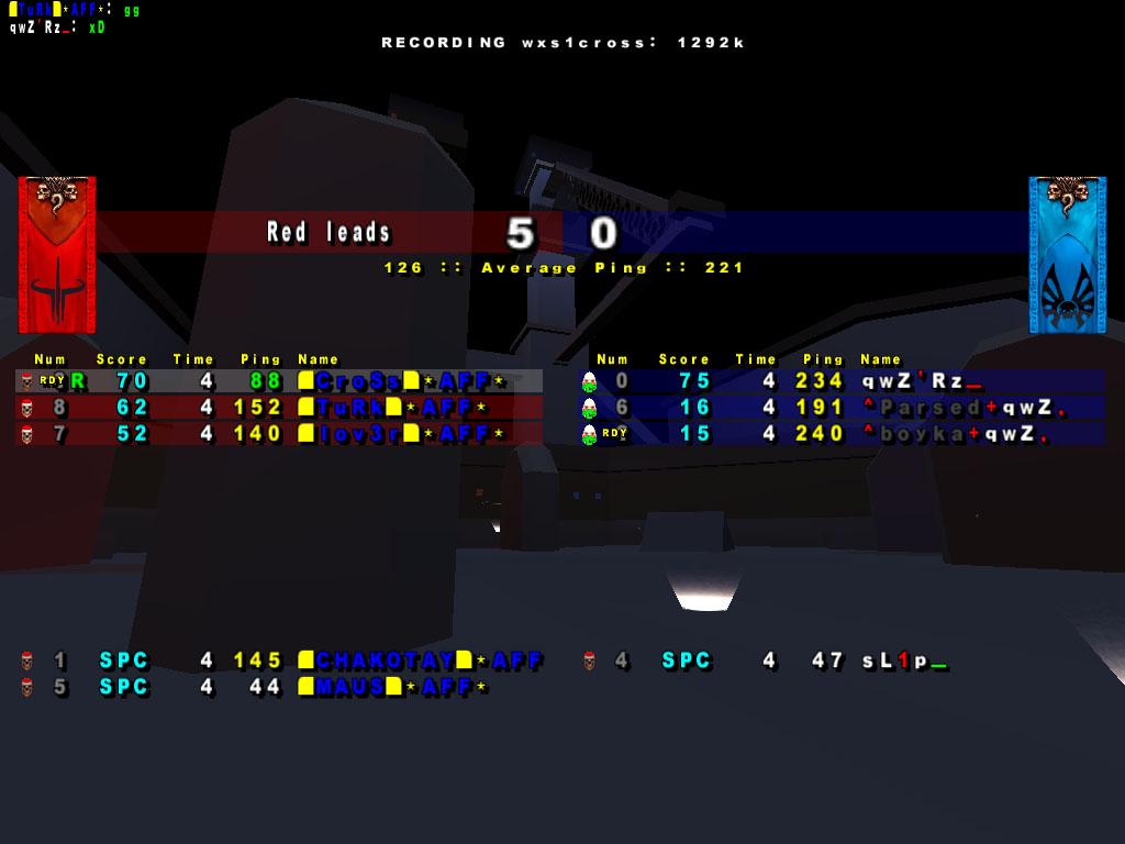 AFF vs qwz (35-4) (39 games) Shot0003-26