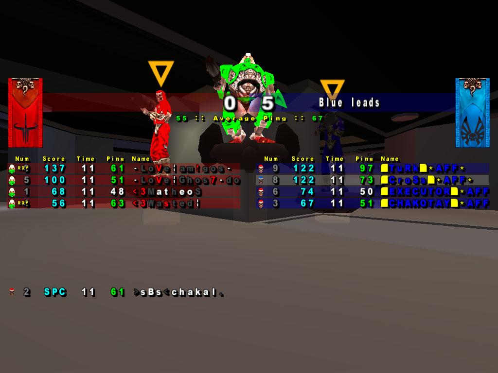 AFF vs LoVe (3-0) (3 games) Shot0003-33