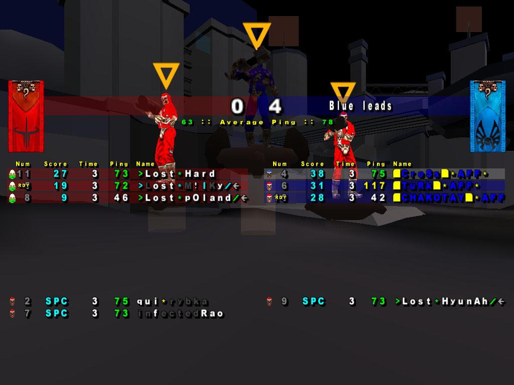 AFF vs lost (12-1) (13 games) Shot0004-23