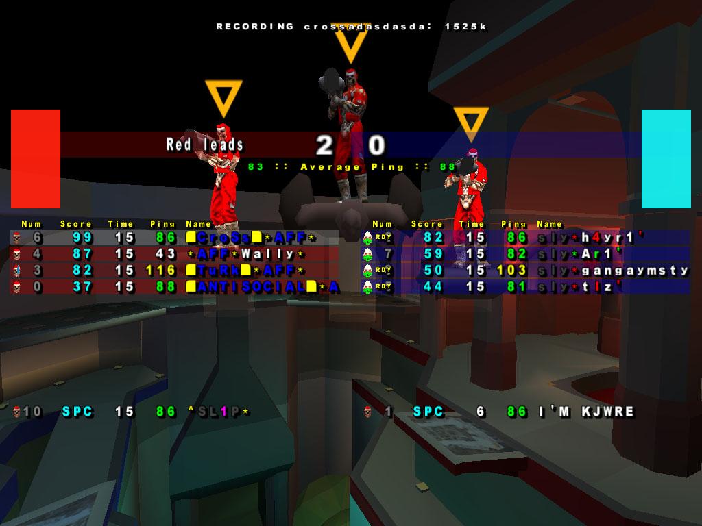 AFF vs qwz (35-4) (39 games) Shot0004-25_zpsdcda96d0