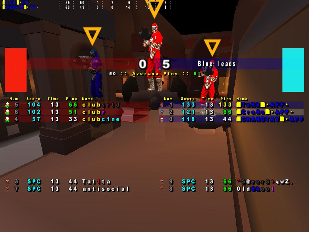 AFF vs club (2-0) (2 games) Shot0005-10