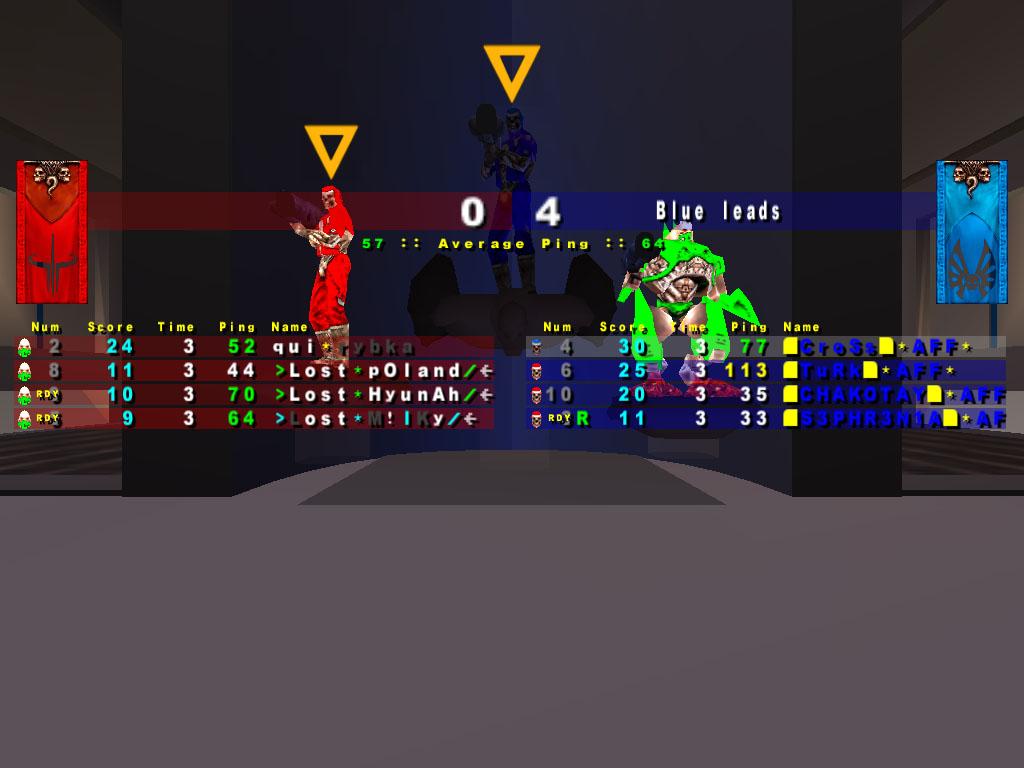 AFF vs lost (12-1) (13 games) Shot0005-12