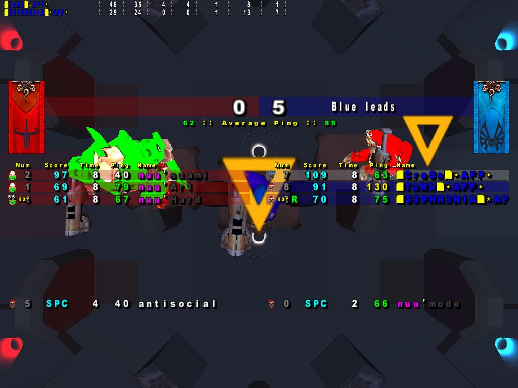 AFF vs nug' (2-1) (3 games) Shot0007-8