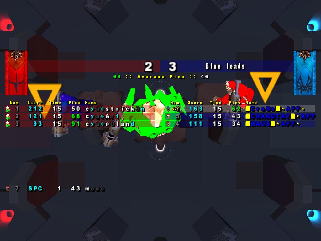 AFF vs cya (4 - 5) (9 games) Shot0008-5