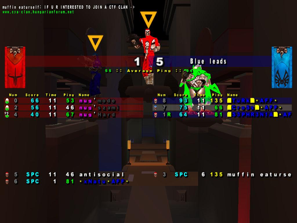 AFF vs nug' (2-1) (3 games) Shot0008-6