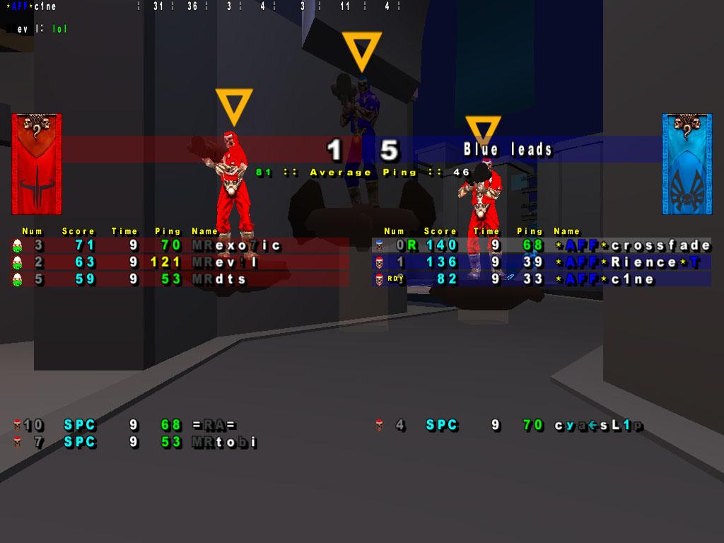 AFF vs MR (2-0) (2 games) Shot0009-9