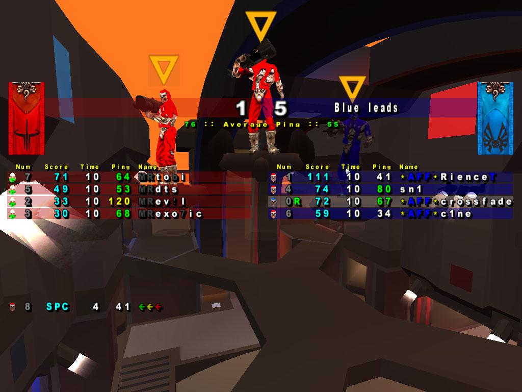 AFF vs MR (2-0) (2 games) Shot0010-8