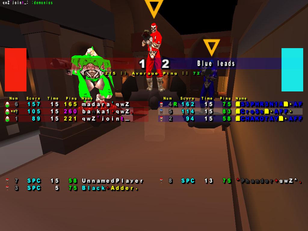 AFF vs qwz (35-4) (39 games) Shot0013-1_zpsb74aa0f0