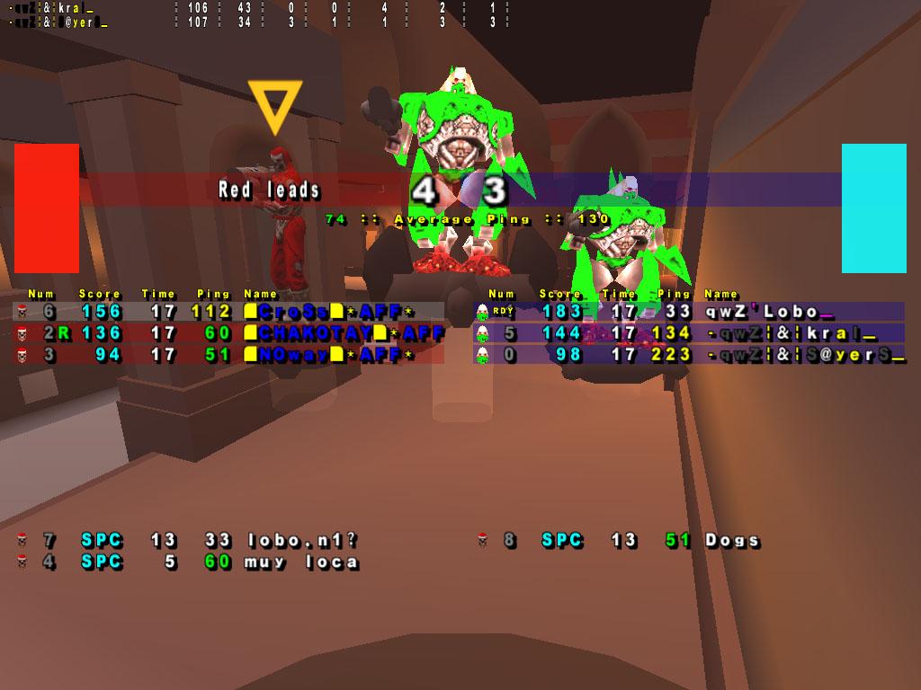 AFF vs qwz (35-4) (39 games) Shot0016-2_zps3f432f41