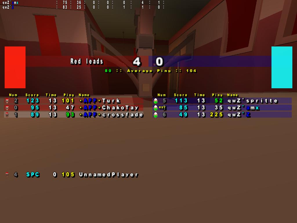 AFF vs qwz (35-4) (39 games) Vsqwz_zps90043fb8