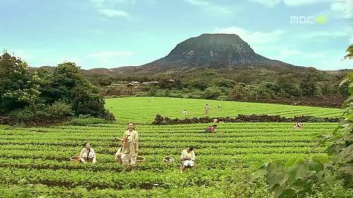 Một trong những phim cổ trang mình yêu thích nhất trong năm (2009) Ap_20091231032550144