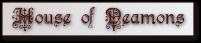 Demon Academy Cooltext512814217