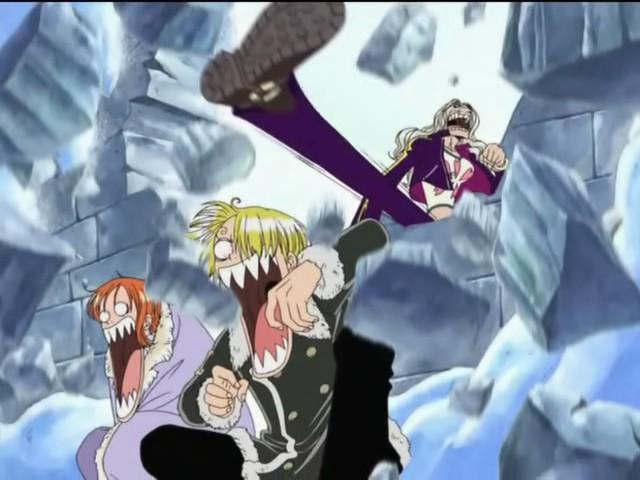 Personaje favorito femenino anime IMAGE-One-Piece-Drum-Peur-de-Sanji-et-Nami-vs-Kureha-bis_zps4b699a17