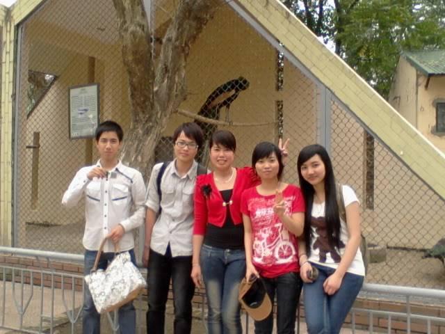 Tổng hợp gia đình mình nè! Photo-0058