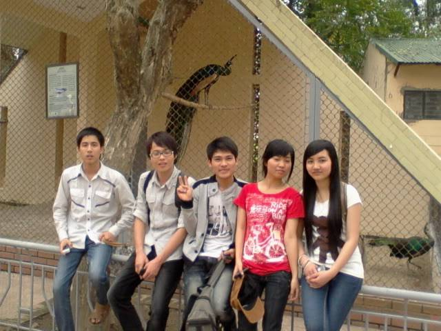 Tổng hợp gia đình mình nè! Photo-0059