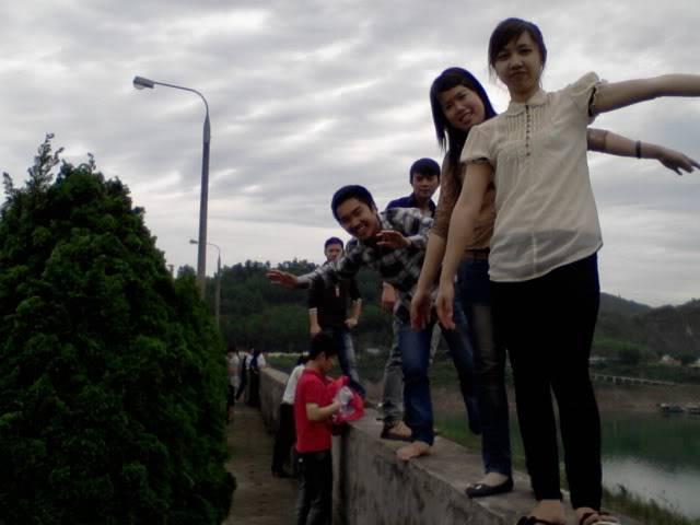 Tổng hợp gia đình mình nè! Photo-0138