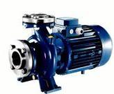 0983480889 - Bơm nước Pentax, bơm nước ly tâm Pentax, bơm nước trục ngang chữa cháy Pentax, bơm nước ly tâm trục ngang Pentax CS--Italya-2