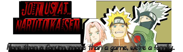   Naruto Kaisen   Where Great Shinobi Are Born   67147_t_te2-1