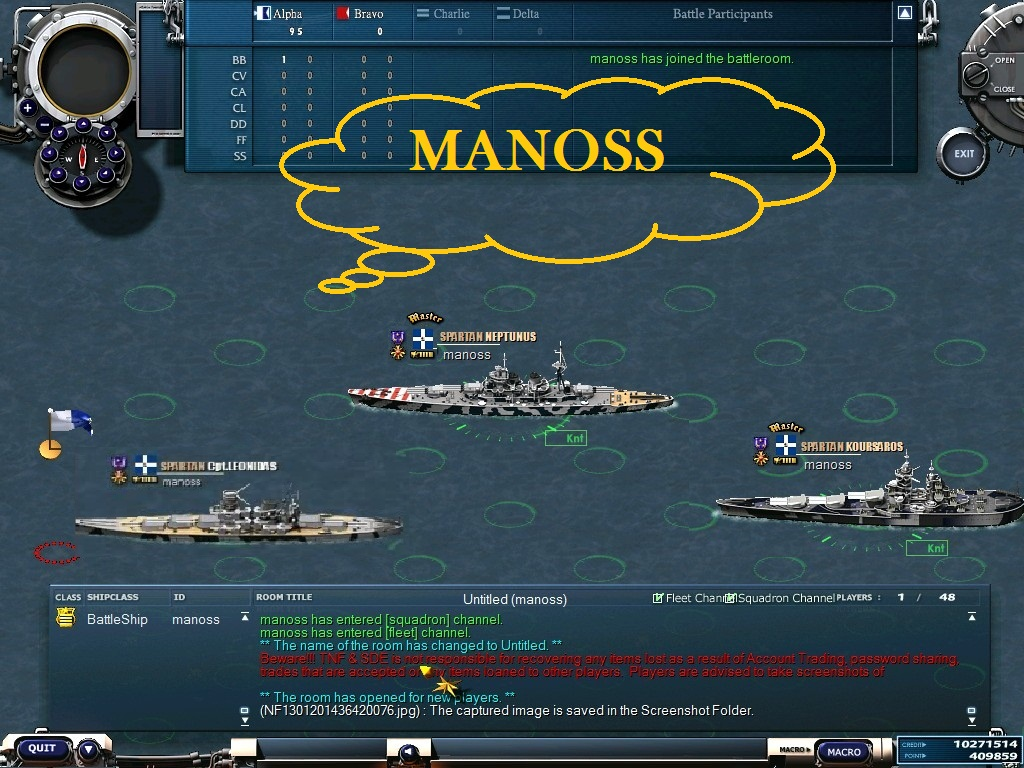 And manos are here with 3 BB6 Manos_zps47c6b84c