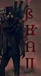 Sker's Conflict [Afiliacion Elite] Sker60x110v1_zps6cbb9443