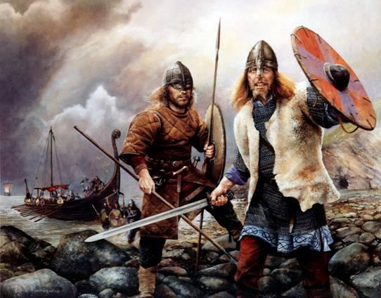 El pueblo vikingo Image005