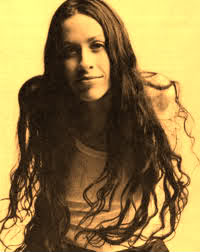 i've got one hand in my pocket... Alanis